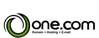 one-com-logo