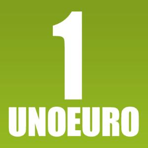 unoeuro hosting