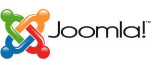 joomla webhotel