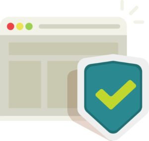 webdomain hosting