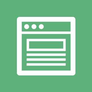 hvordan-laver-man-en-hjemmeside